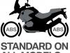 bmw-motorrad-abs_2