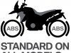bmw-motorrad-abs_3