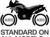 bmw-motorrad-abs_4