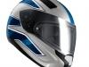bmw-motorrad-casco