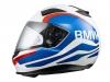 bmw-motorrad-casco_2