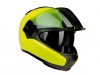 bmw-motorrad-casco_3