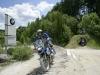 bmw-motorrad-corso-guida-fuoristrada