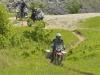 bmw-motorrad-corso-guida-fuoristrada_3