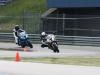 bmw-motorrad-corso-guida-pista