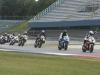 bmw-motorrad-corso-guida-pista_2