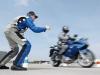 bmw-motorrad-corso-guida