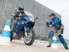 bmw-motorrad-corso-guida_2