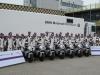 bmw-motorrad-corso-guida_3