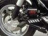 bmw-motorrad-sicurezza-abs