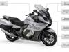 bmw-motorrad-sicurezza