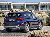 BMW-X1-19