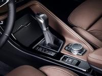 BMW-X1-28