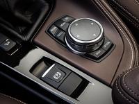 BMW-X1-30