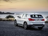 BMW-X1-36