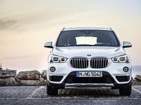 BMW-X1-37
