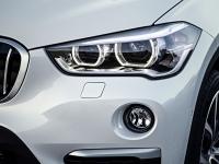 BMW-X1-40