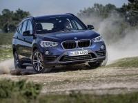 BMW-X1-7