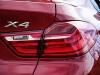 bmw-x4-faro-posteriore