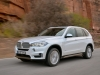 bmw-x5-xdrive30d-fronte-laterale-sinistro
