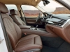 bmw-x5-xdrive30d-interni