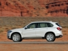bmw-x5-xdrive30d-laterale-sinistro