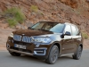 bmw-x5-xdrive50i-fronte-laterale-sinistro
