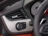 BMW-Z4-Nuova-Controlli