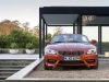 BMW-Z4-Nuova-Davanti-Scena