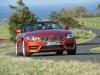 BMW-Z4-Nuova-Davanti