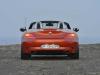BMW-Z4-Nuova-Dietro