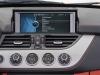 BMW-Z4-Nuova-Display