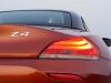 BMW-Z4-Nuova-Fanale-Dietro