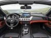 BMW-Z4-Nuova-Interni