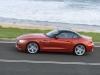 BMW-Z4-Nuova-Lato-Chiusa