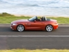 BMW-Z4-Nuova-Lato