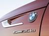 BMW-Z4-Nuova-Logo
