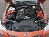 BMW-Z4-Nuova-Motore
