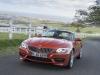 BMW-Z4-Nuova-Muso