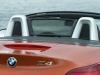 BMW-Z4-Nuova-Poggiatesta