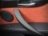BMW-Z4-Nuova-Portiera