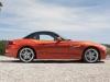BMW-Z4-Nuova-Tetto-Chiuso