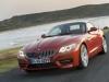 BMW-Z4-Nuova-Tre-Quarti-Chiusa