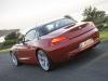 BMW-Z4-Nuova-Tre-Quarti-Post-Chiusa