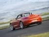 BMW-Z4-Nuova-Tre-Quarti-Posteriore