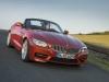 BMW-Z4-Nuova-Tre-Quarti
