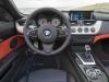 BMW-Z4-Nuova-Volante