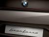 bmw-pininfarina-gran-lusso-coupe-dettaglio
