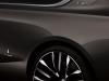 bmw-pininfarina-gran-lusso-coupe-ruota