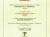 bmw-pininfarina-gran-lusso-coupe-certificato-legno-kauri